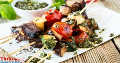Grilled-vegetables-recipe
