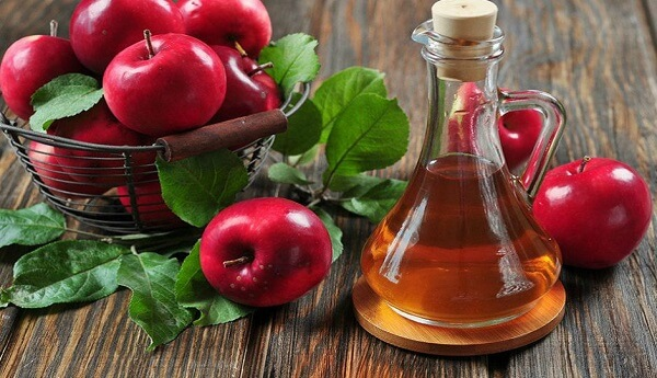 Tricks of Making Real Vinegar at Home