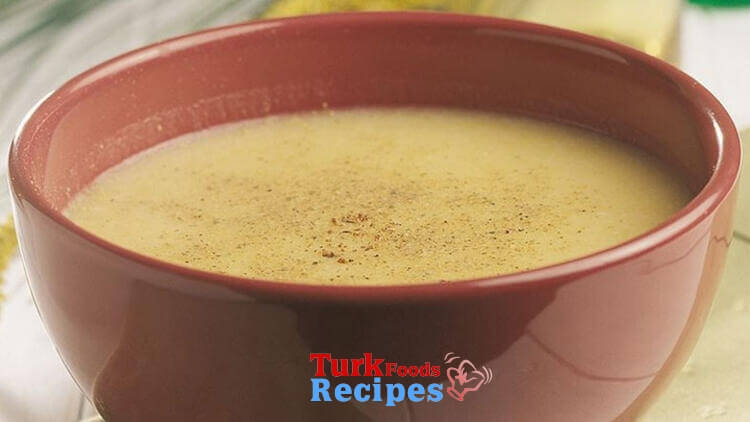 Turkish Celery Soup Recipe. Turkish Soups Recipes. Best Turkish Soups Recipes. Healthy Soups Recipes. Turkish Food Recipes.