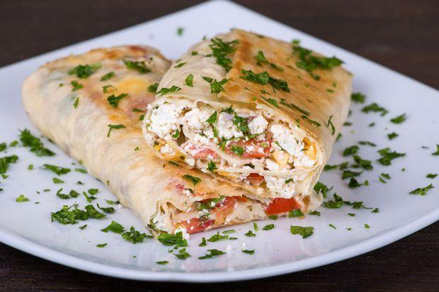 Turkish Cheese Pie Recipe. Turkish Pastries Recipes. Turkish Recipes