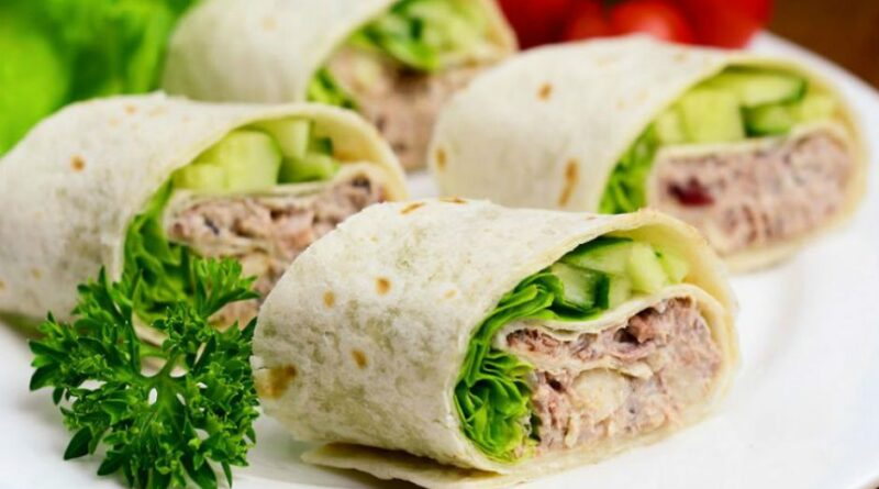 9 Different and Easy Canned Tuna Recipes You Can Make with Canned Tuna