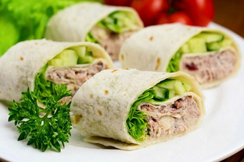 9 Different and Easy Canned Tuna Recipes You Can Make with Canned Tuna. Turkish canned tuna. easy recipes.The most practical meals