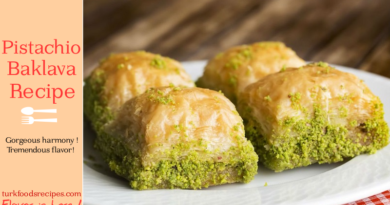 Easy Pistachio Baklava Recipe ! How to make Easy Baklava Recipe How do I make pistachio baklava at my home