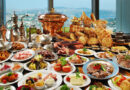 Turkish Cuisine, About All Turkish Foods