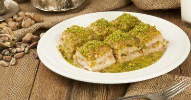 Squishy Sherbet Turkish Milky Nuriye Recipe (Sütlü Nuriye).jpg