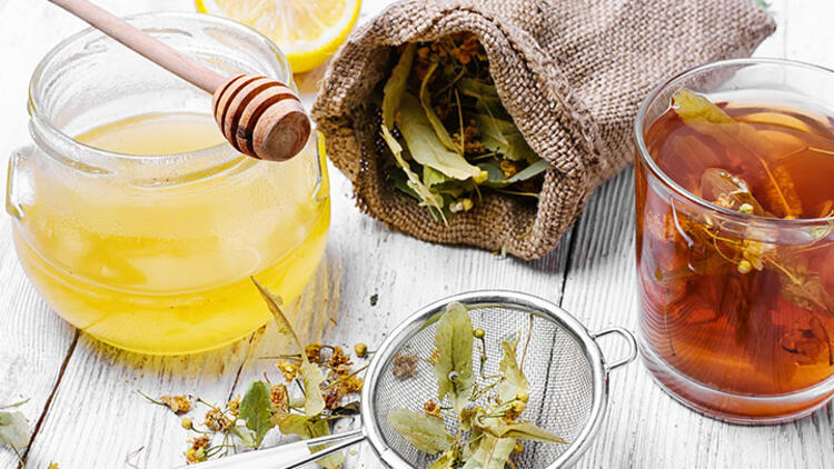 What are the benefits of winter tea? How to Make Winter Tea Recipes ?