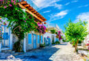 to discover Bodrum What to do in Bodrum