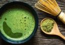What is Matcha Tea
